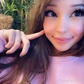 Belle Delphine OnlyFans 2020 09 19 2208x1188 f39717aee3f48cd9a669325903ecb734