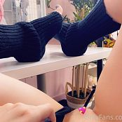 Belle Delphine OnlyFans 2020 09 22 2208x1188 39b5d78648f84a9ccbccc22a8018ce7c