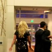 Britney Spears Press Room MTV VMA 2011 HD 1080P Video 120920 mp4