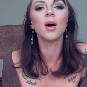 Miss London Lix Solving Your Problems Video 080920 mp4