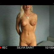 Silvia Saint Millenium Extra Untouched DVDSource TCRips 110620 mkv