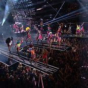 Miley Cyrus Dooo it Live 2015 MTV Video Music Awards Uncensored HD Video 220920 mkv