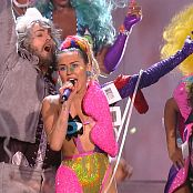 Miley Cyrus Dooo It Live 2015 MTV VMA HD Video