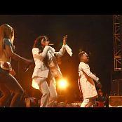 Selena Gomez 2019 04 12 DJ Snake Taki Taki ft Ozuna Cardi B Selena Gomez Live at Coachella Video 250320 ts