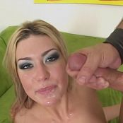 Tiffany Rayne Meat My Ass DVDR Video