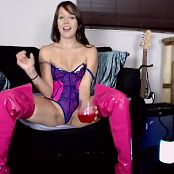 Andi Land 10132020 Camshow Video 191020 mp4