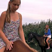 PilGrimGirl Liberty Video 001 191020 mp4