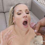 Jolee Love Interracial Double Anal Gangbang GIO1548 4K UHD Video 211020 mp4