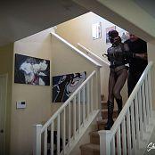 Natalie Mars Chaste Slave Part 1 HD Video 211020 mp4