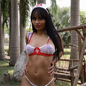Thaliana Bermudez Nurse Costume TCG 4K UHD Video 018 211020 mp4