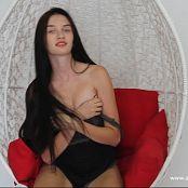 Eva Model Striptease HD Video 025 231020 avi
