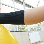 Tokyodoll Svetlana K HD Video 004A 231020 mp4