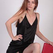 Alisa Model Set 067 047