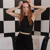 Alisa Model Striptease HD Video 046 241020 avi