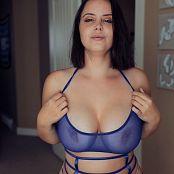Bryci So Blue HD Video 241020 mp4