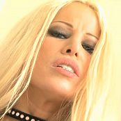 Gina Lynn Lex The Impaler 3 Untouched 1080p BDSource TCRips 110620 m2ts