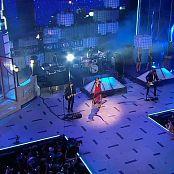 Selena Gomez 2011 06 19 Selena Gomez The Scene Who Says MuchMusic Video Awards 1080i Video 250320 ts