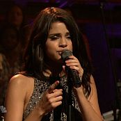 Selena Gomez 2011 06 23 Selena Gomez Who Says Jimmy Fallon 1080i HDTV DD5 1 MPEG2 TrollHD Video 250320 ts