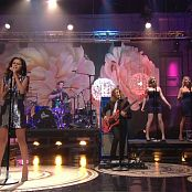 Selena Gomez 2011 09 19 Selena Gomez The Scene on The Tonight Show With Jay Leno 1080i HDTV DD5 1 MPEG2 TrollHD Video 250320 ts