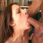 Taylor Rain Just Over 18 3 Untouched DVDSource TCRips 110620 mkv