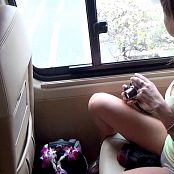 PilGrimGirl Travel Thailand Cinderella Video 004 261020 mp4