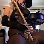 Darshelle Stevens Bewitched 1080p Video 271020 mp4