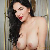 Goddess Alexandra Snow Disgusting Slave Video 271020 mp4