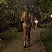 PilGrimGirl Travel Thailand Cinderella Video 006 281020 mp4
