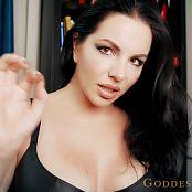 Alexandra Snow Beautiful Nothingness Trance Video 291020 mp4
