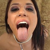 Eva Angelina Swallow The Leader 3 AI Enhanced HD Video