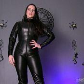 Goddess Alexandra Snow Teaching The Male Video 021120 mp4
