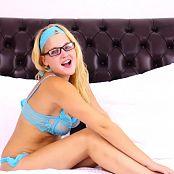TeenMarvel Madison Glasses HD Video 021120 mp4