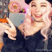 Belle Delphine OnlyFans 2020 10 22 2208x1188 816fb829d4d0330cae60f2fa215a8aef
