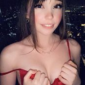 Belle Delphine OnlyFans 2020 10 24 1188x2208 c043c943ec43c6b80bbded6d140292be