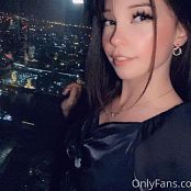 Belle Delphine OnlyFans 2020 10 24 2208x1188 1ca3018095adf4f404a82e2309d8fbe6