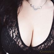 Goddess Alexandra Snow Listen Closely Video 031120 mp4