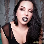Goddess Alexandra Snow Dark Lipped Boss 1080p Video ts 041120 mkv