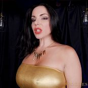 Goddess Alexandra Snow Used For Your Money 1080p Video ts 041120 mkv