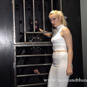 Mandy Marx The Shot Caller Video 041120 mp4