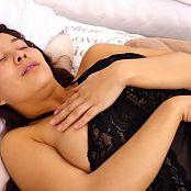 TeenMarvel Naomi Bedroom Pleasure Video 041120 mp4