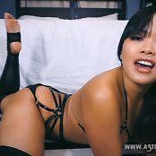 AstroDomina CELIBATING CUCKOLD Video 051120 mp4