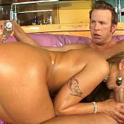 Brianna Love Ready Wet Go 5 Untouched DVDSource TCRips 070320 mkv