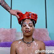 GhettoGaggers Break Her Ass HD Video 051120 mp4