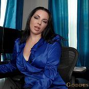 Goddess Alexandra Snow Foursome Storytime 1080p Video ts 051120 mkv