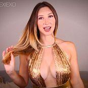 Princess Lexie Yes Princess II JOI Video 271020 mp4