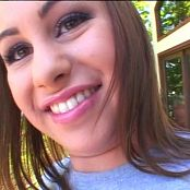 Whitney Stevens Hellcats 12 Untouched DVDSource TCRips 110620 mkv