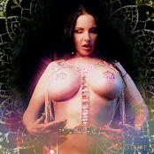 Goddess Alexandra Snow Divine Priestess Sacrament Video 031120 mp4