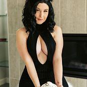 Meg Turney OnlyFans Ben Solo VKS 014