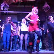 PilGrimGirl Halloween Free Video 061120 mp4