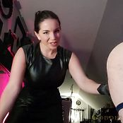 Goddess Alexandra Snow Session Excerpts Anal Toy 1080p Video ts 071120 mkv
